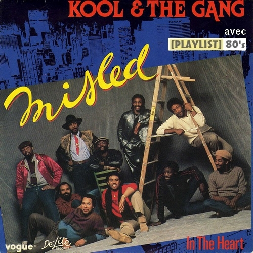 Playlist 80 s international 1984 - Operation coup de poing alpha blondy ...